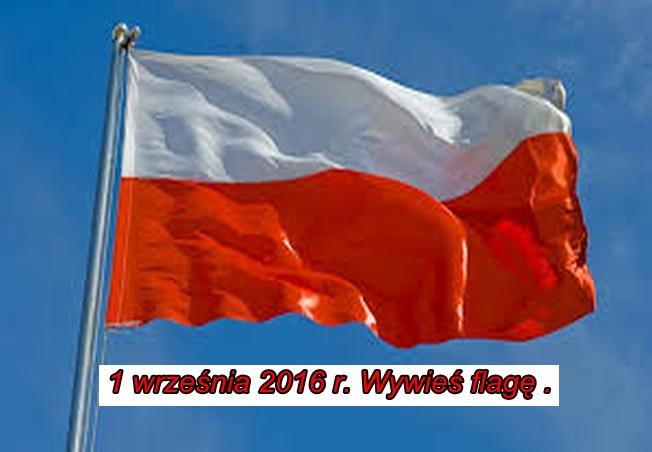 1 wrzes wywies)